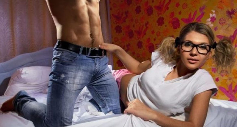 Раком порно муж жена и сосед секс