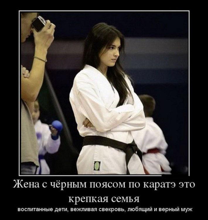 27 kопировать