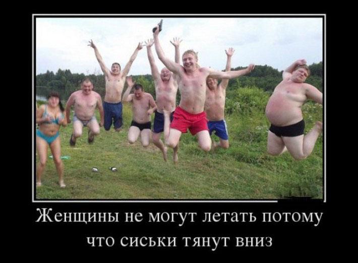 29 kопировать
