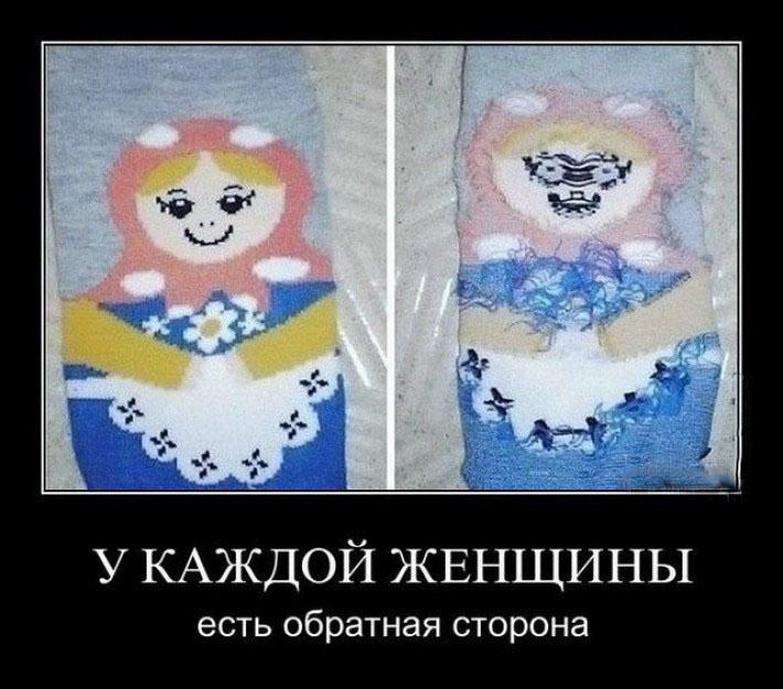 5 kопировать