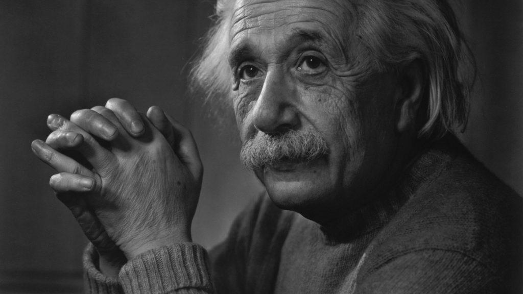 Как-справляться-с-критикой-из-письма-Эйнштейна-к-Марии-Кюри