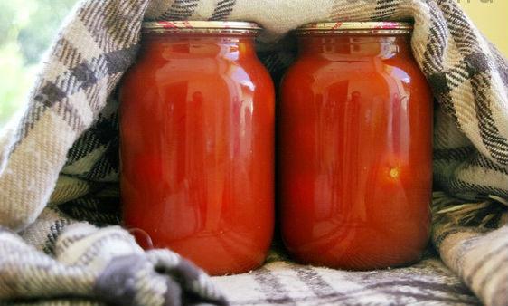 Pomidory-v-sobstvennom-soku-foto-9