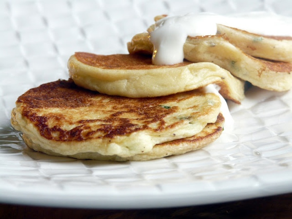 Potato-Pancakes-March-8th-2011-2