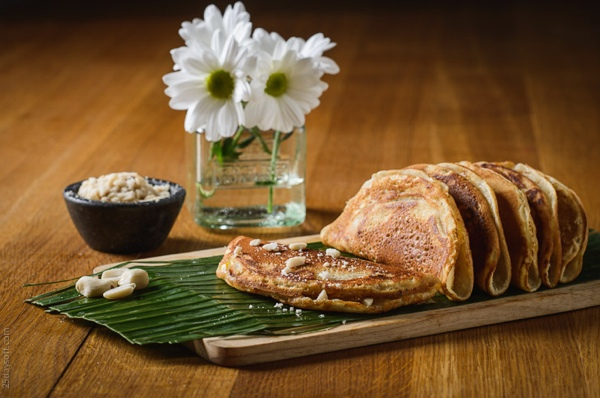 apam_balik_peanut_pancake_recipe-25daysoff-21