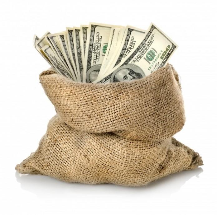 firestock_bag_money_19082013-696x691