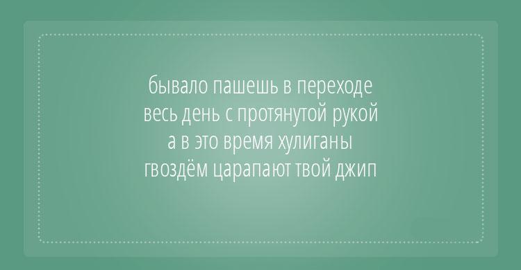 1 kопировать