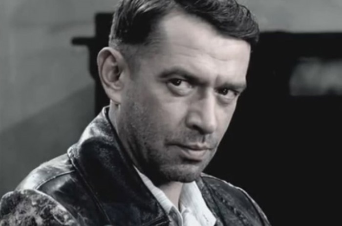 David-Gotsman-2