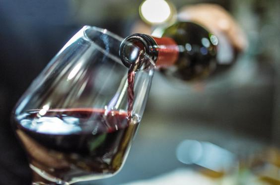 red-wine-bottle-glass
