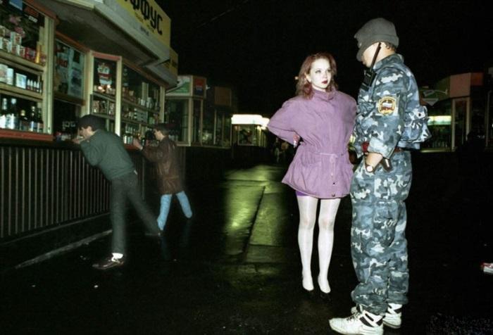 prostitutki-v-balashove-foto