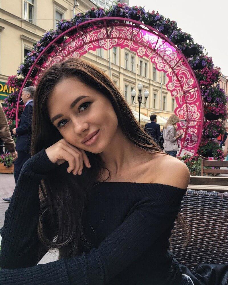 Forbes опубликовал список 25 богатейших женщин России