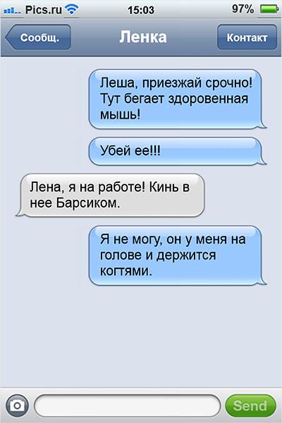 sms10