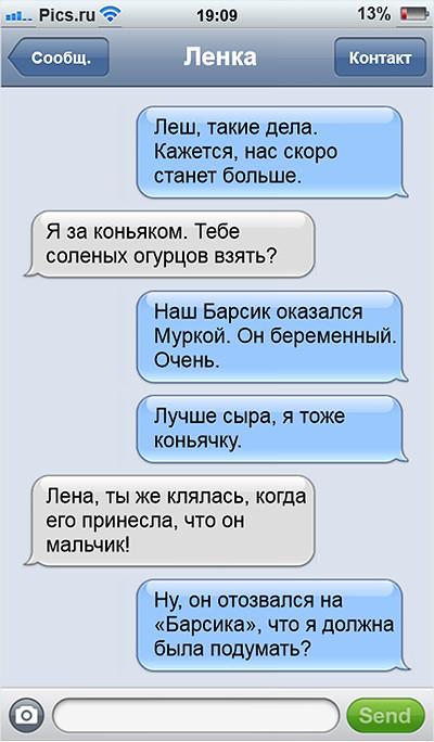 sms19