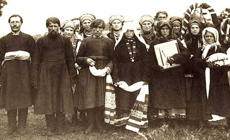 brachnaya-noch-na-rysi-1