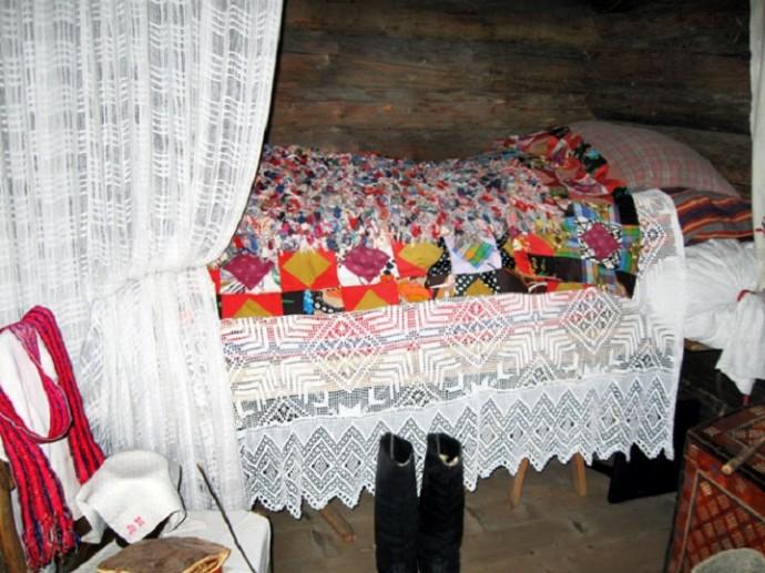 brachnaya-noch-na-rysi-5