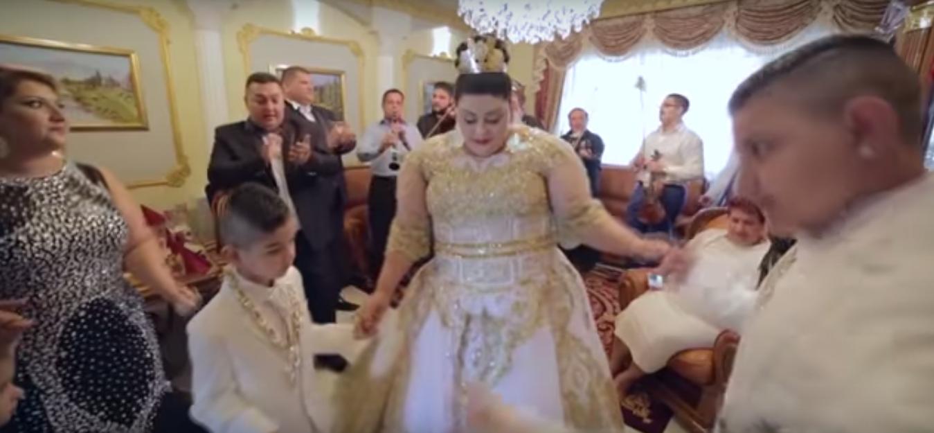 svadba-cigan-3