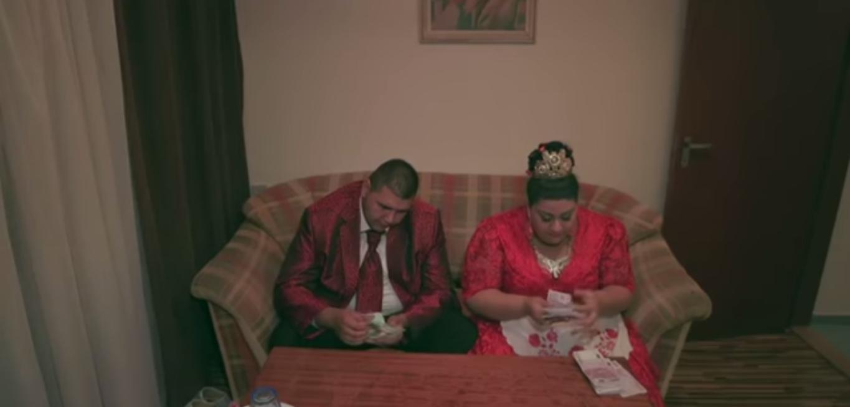 svadba-cigan-6