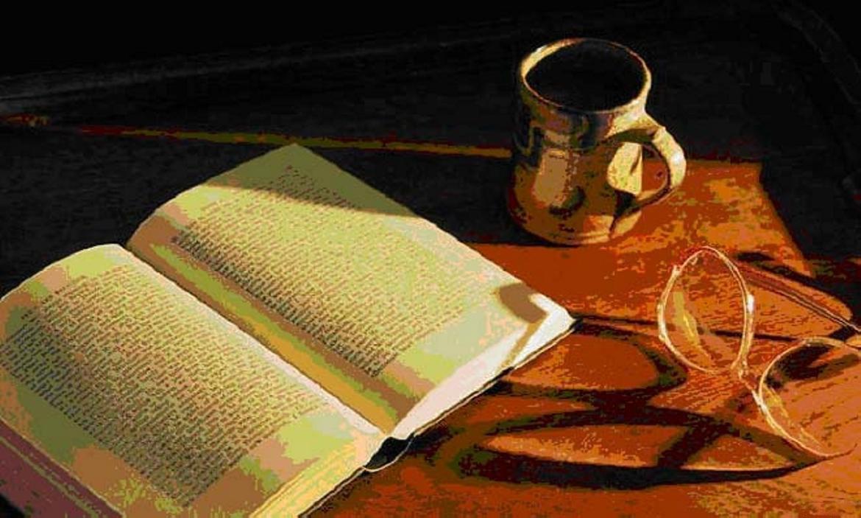 literature rv