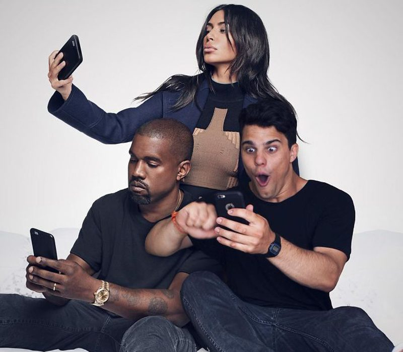 Guy-shares-surprisingly-relatable-situations-with-celebrities-and-its-hilarious-5822deaec7708__700-800x699