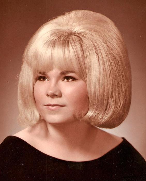 Vintage-Hairstyles-10