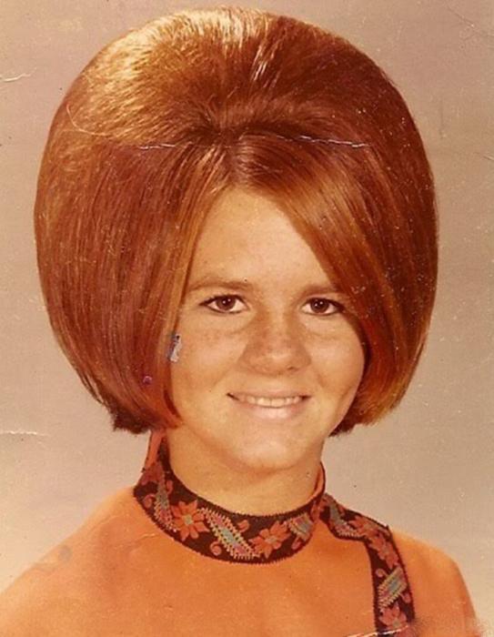 Vintage-Hairstyles-13