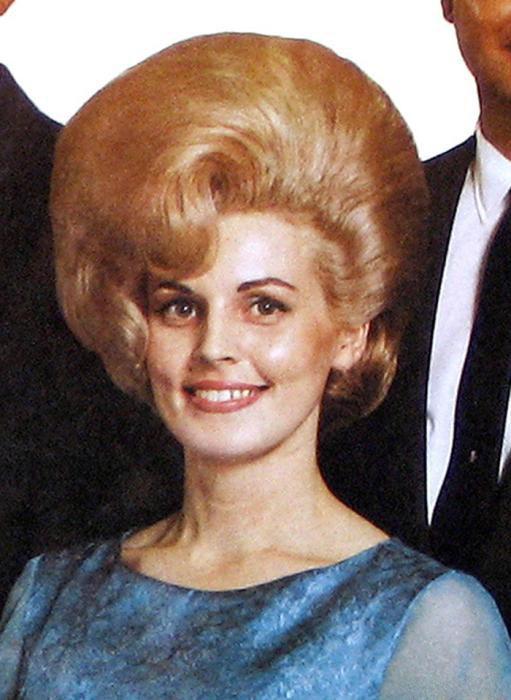Vintage-Hairstyles-17