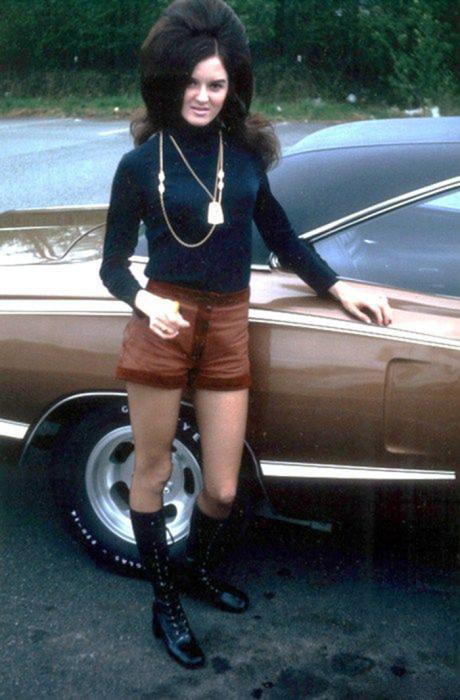 Vintage-Hairstyles-20