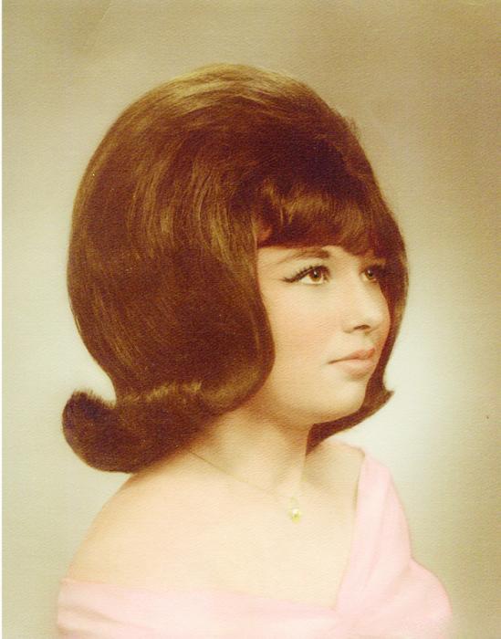Vintage-Hairstyles-3