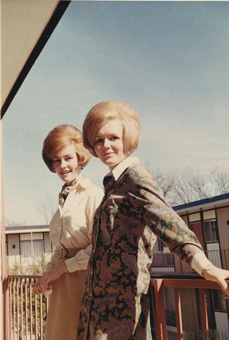 Vintage-Hairstyles-7