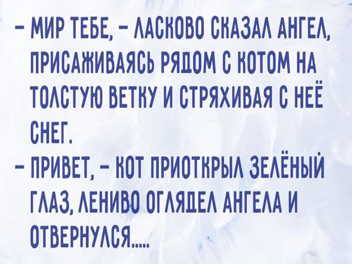 1-kopiya-55