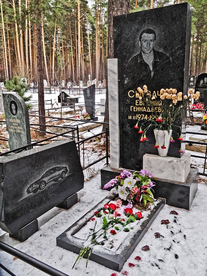 6057russian-mafia-gravestone5