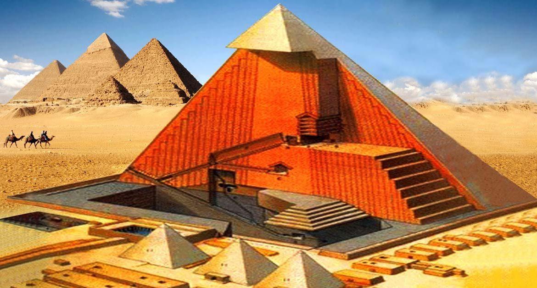 piramida-1170x628