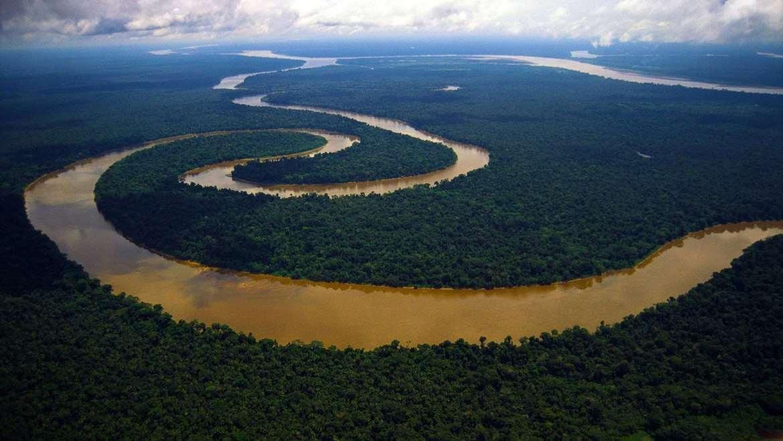 sajt-Amazonka