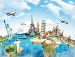 sajt-turizm_v_ukraine