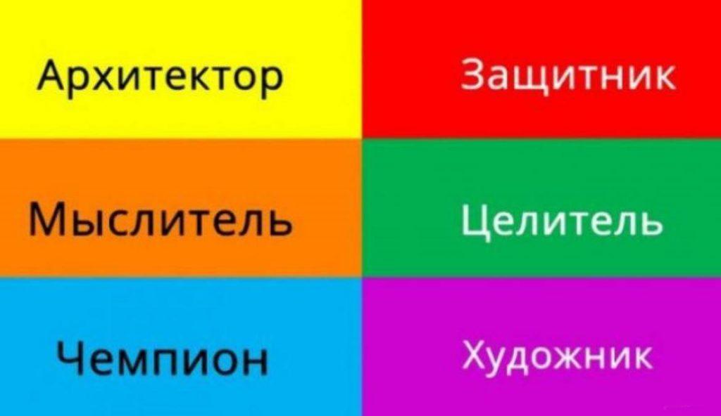 1-42_720x415
