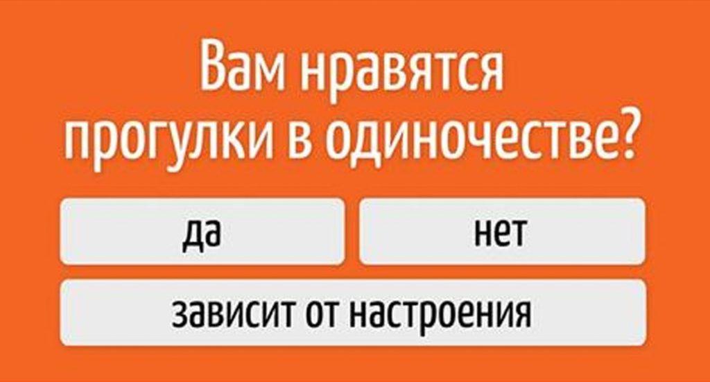 1200-630-kopiya-7-1170x630
