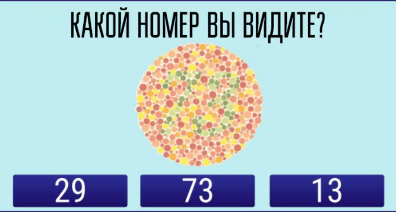 6-18-696x365-1170x628