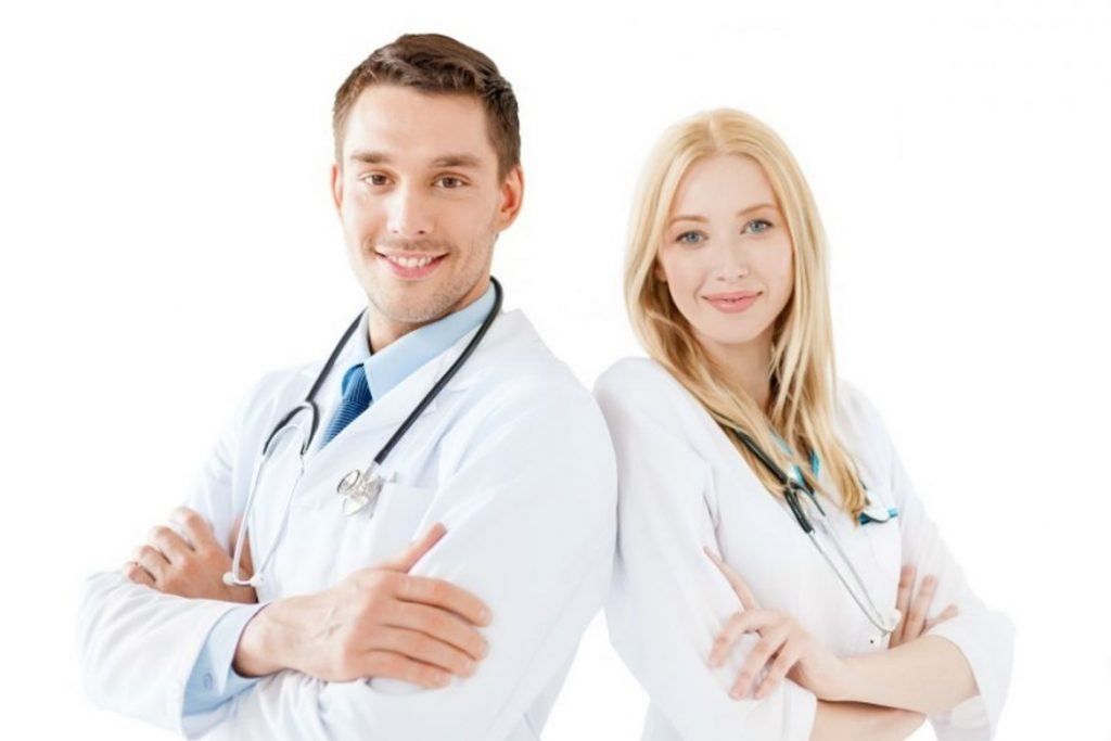 urolog-androlog-vrach-dlya-kazhdogo-muzhchinyi-e1451468729605-1170x780