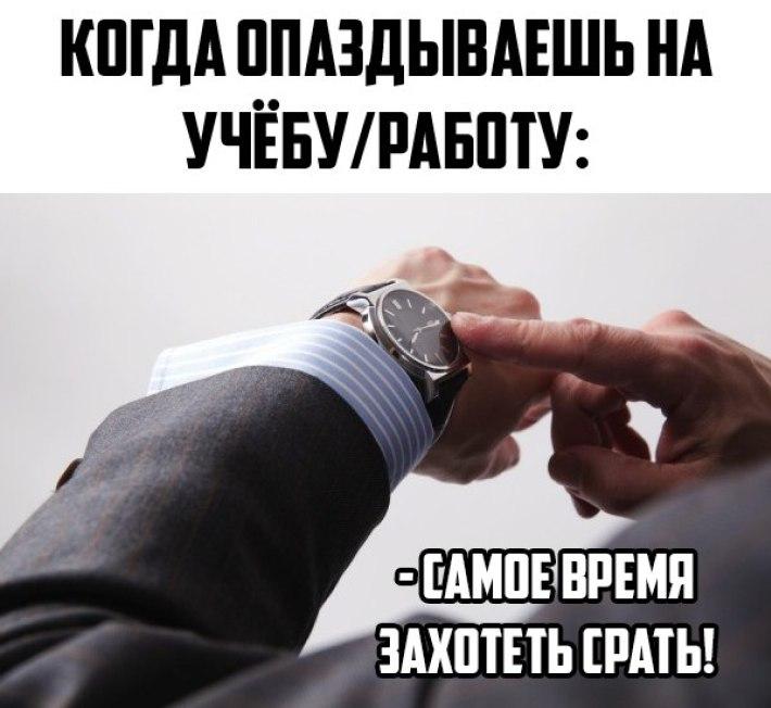 1504626834-0e76ce0c15a0cf6e31cf07a990f8b172