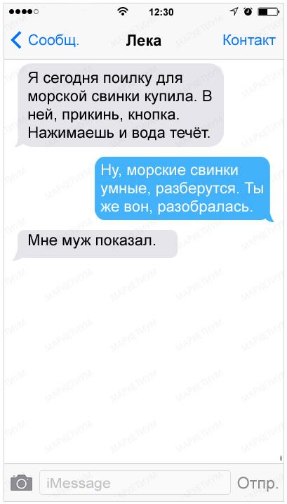 23-sms-kotorye-podnimut-nastroenie_a87ff679a2f3e71d9181a67b7542122c1