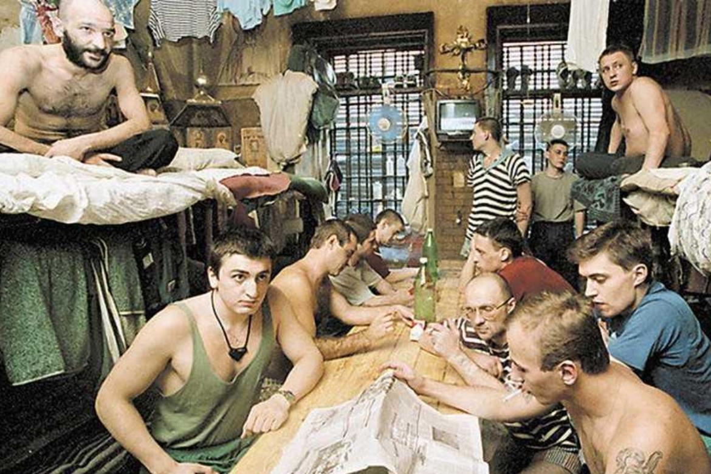 7-ugarnyx-anekdotov-kotorye-zastavyat-vas-ulybnutsya_001