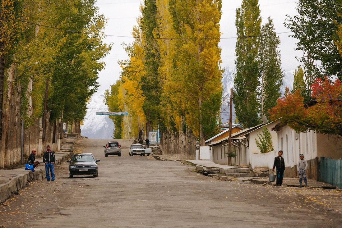 Tajik01