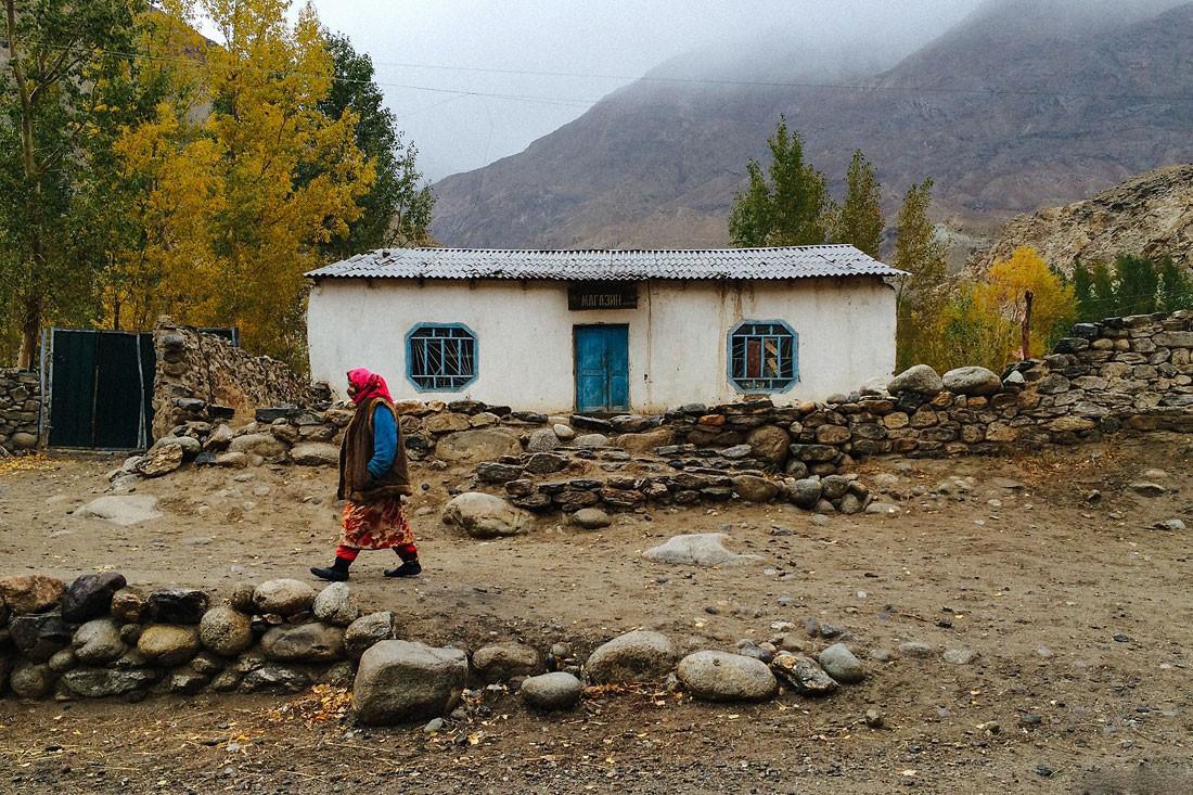 Tajik02