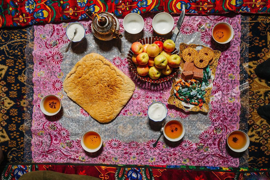 Tajik06