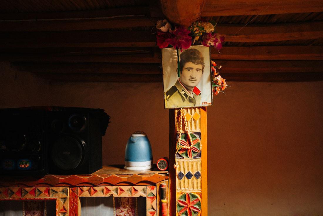 Tajik08