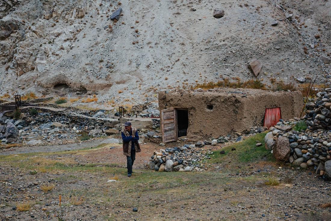 Tajik11
