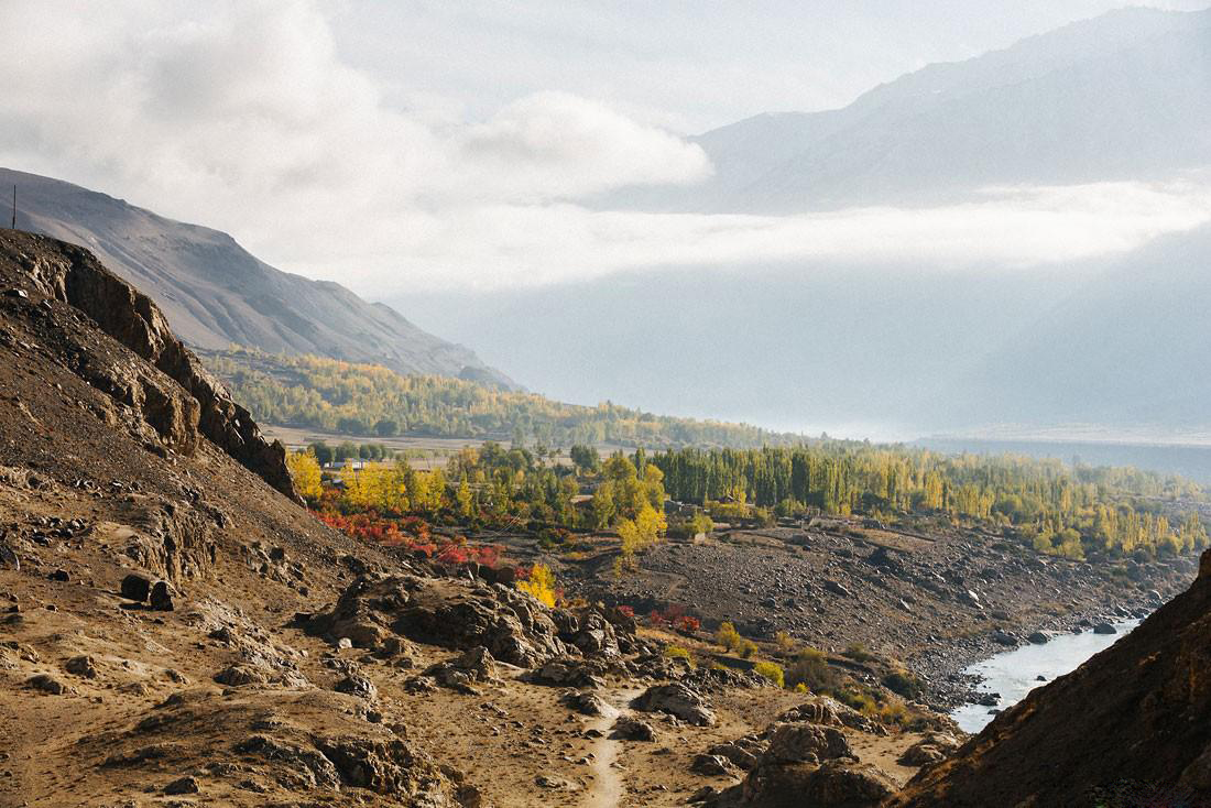 Tajik19