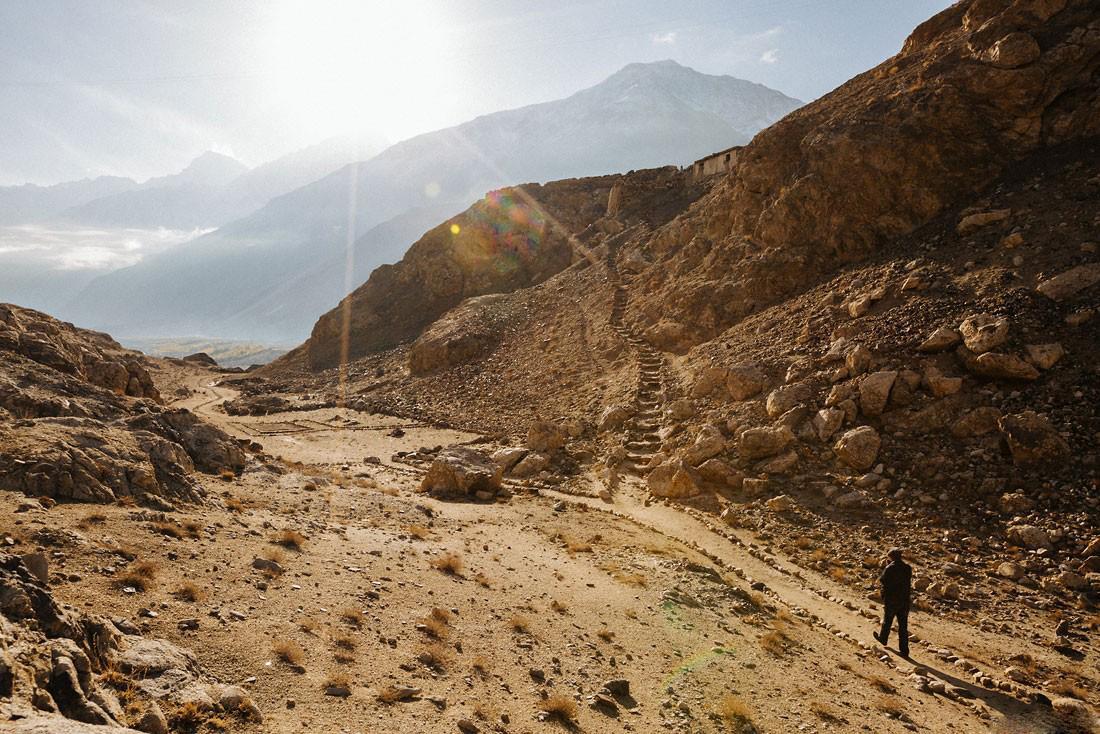 Tajik22
