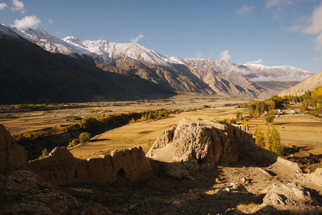 Tajik24