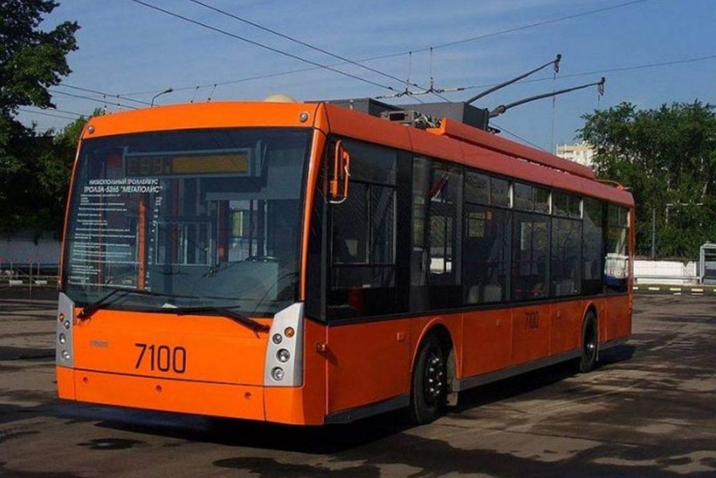 ujk-43-1170x780
