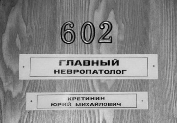 11_result-55